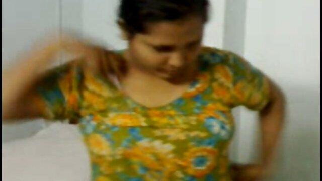 Kayla緑色の豪華トリプルル組み合わせ アダルト 動画 女性 用