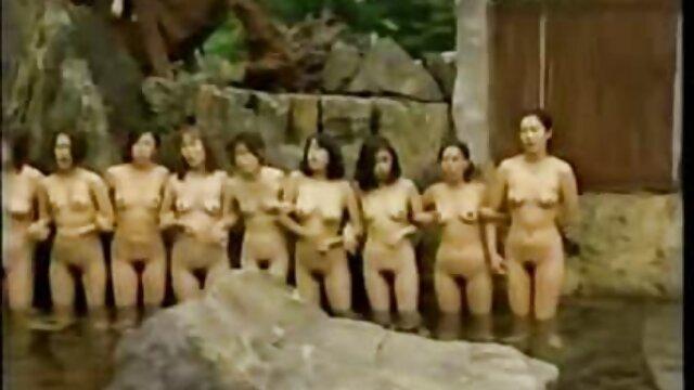 ケイデン-クロスとボクシングコーチは砲撃を受けた エロ 動画 女の子 用