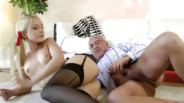 ナチョビダルストップ 女の子 専用 無料 エロ 動画
