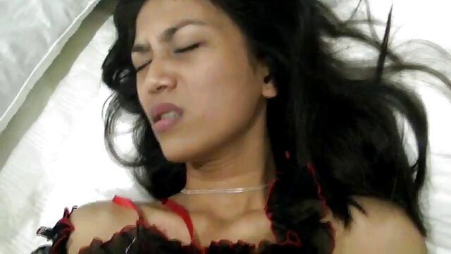 彼女のその後の姉妹の商品を壊す 女の子 の ため の 動画 エロ