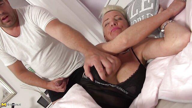 アンジェラ-ホワイト 女の子 の ため の エロ ビデオ