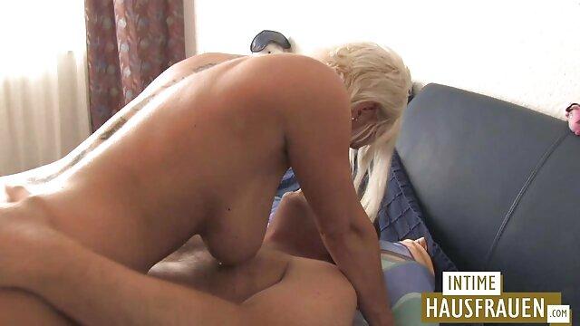 従順ラティーナはassfuckを通じて彼女の上司を与えます 女の子 の ため の 動画 エロ