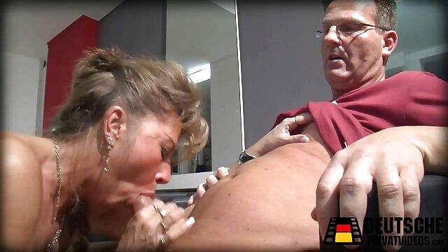 ゲイポルノゲーム間の男の子 女の子 の ため の 動画 エロ
