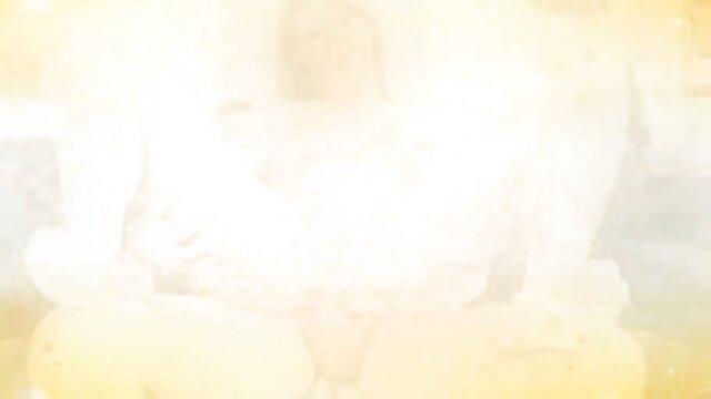 Shemaleと黒の兄弟 女の子 の ため の アダルト 無料 動画