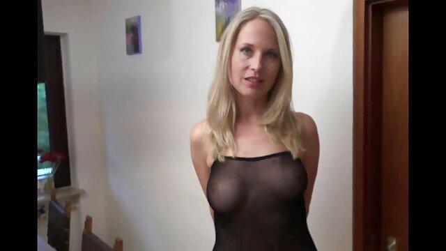 成熟した女性は夫を見ます 女の子 むけ エロ 動画
