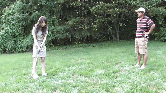 メキシコフェルナンダや官能的なストリップショー 女の子 の 為 の アダルト 動画